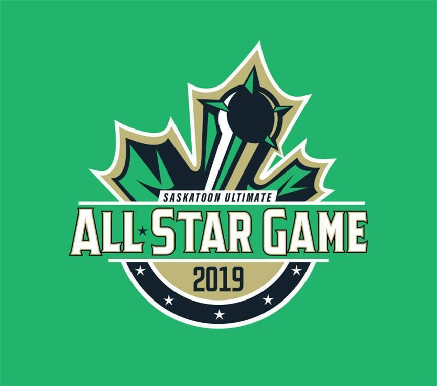 Sherwood Chev Saskatoon >> Overview 2019 Winter League All Star Game Saskatoon Ultimate