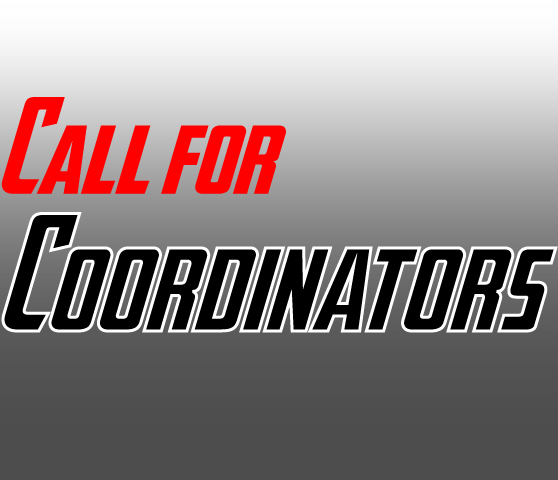 Image result for coordinators