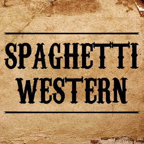 Overview 2018 Spaghetti Western Bay Area Disc Association