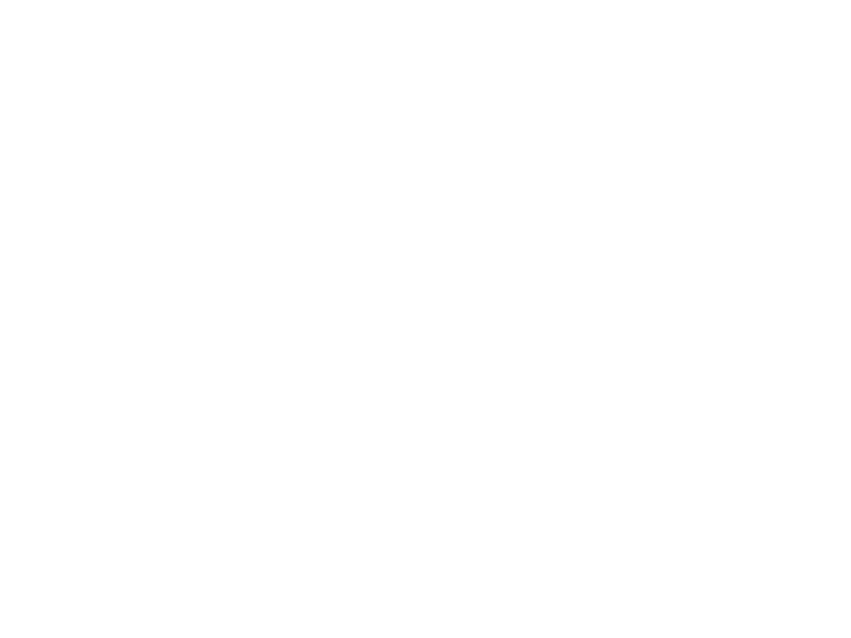 Home Boston Ultimate Disc Alliance