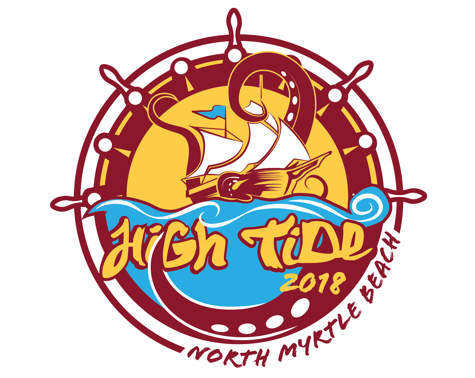 Overview high tide 2 march 12 15 2018 high tide ultimate overview high tide 2 march 12 15 2018 high tide ultimate tournament nvjuhfo Gallery
