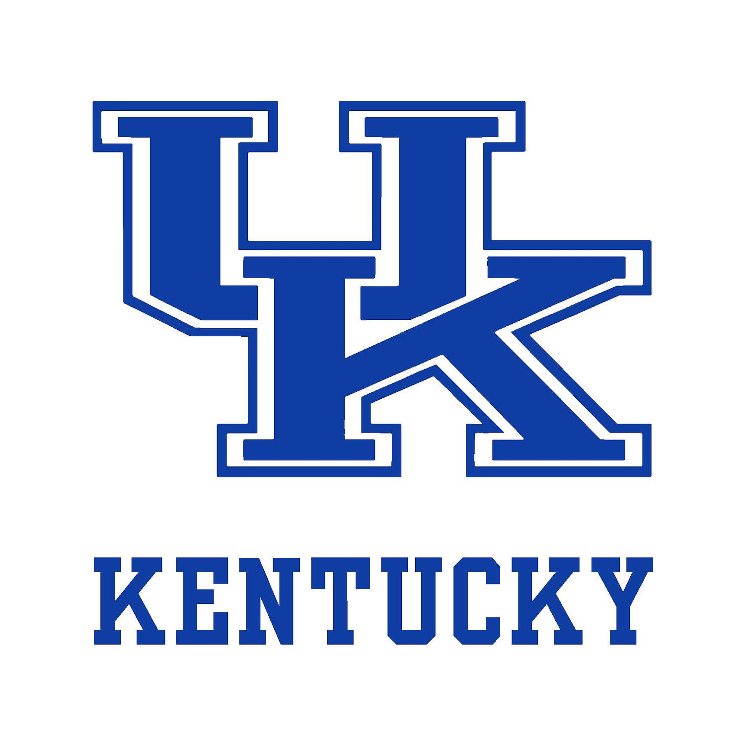 """Overview - University of Kentucky's """"The Main Event ..."""