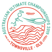 Overview - Australian Ultimate Championships 2019
