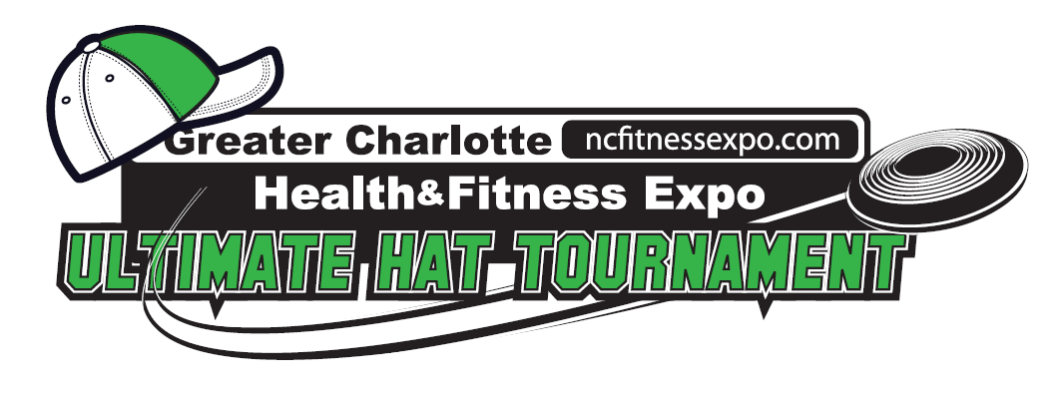 Hat Tournament this Saturday! - Charlotte Ultimate