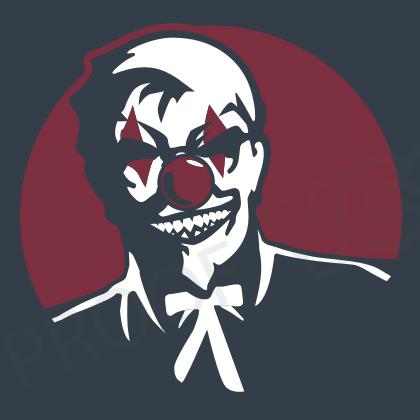 Kfc Roblox Id | Get Free Robux On Pc
