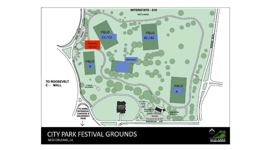 City-park-festival-grounds - NODA - New Orleans Disc ociation on