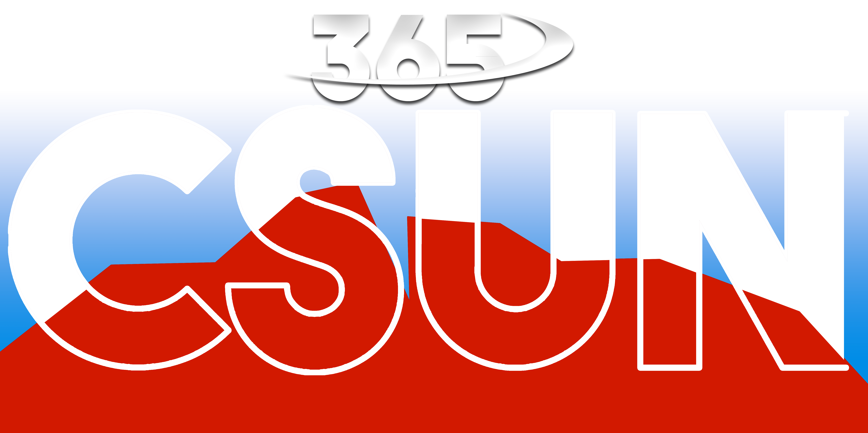 Csun Calendar Fall 2020.Overview Csun 365 2019 Colorado Springs Ultimate Network