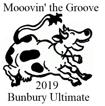 Overview - Mooovin' the Groove 2019 - Australian Flying Disc