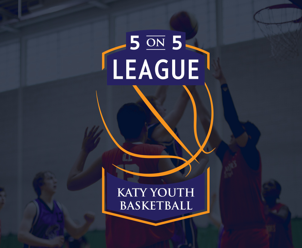 Overview - (2016 - 17) -- 5x5 Boys 2nd grade (Rookie) - Katy Youth Basketball