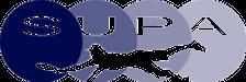 Header Logo 224 75 S