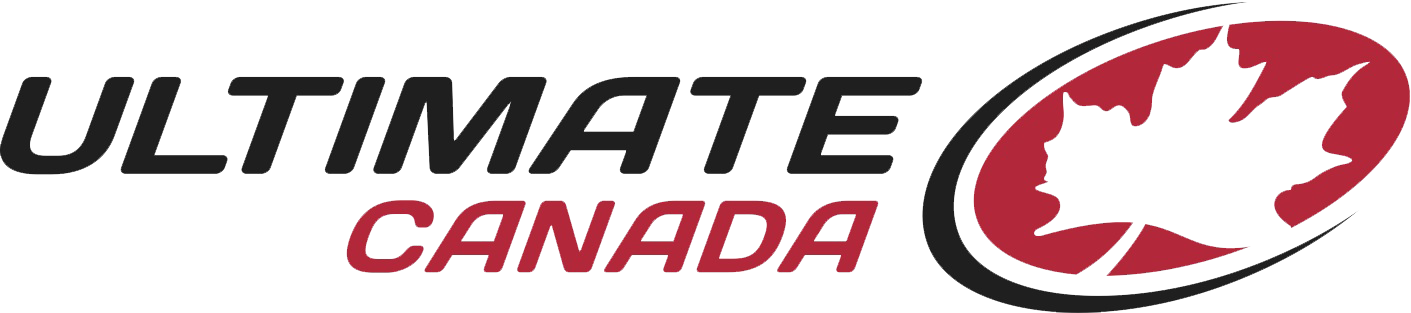 Image result for ultimate canada