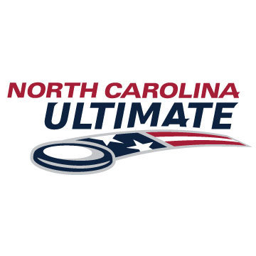 Recently, USA Ultimate announced the formation of three new state-based  organizations, and North Carolina is one of them.