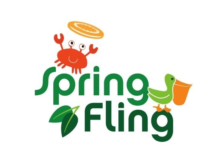 Overview - Spring Fling Free Beach Hat (Part 1) - LA