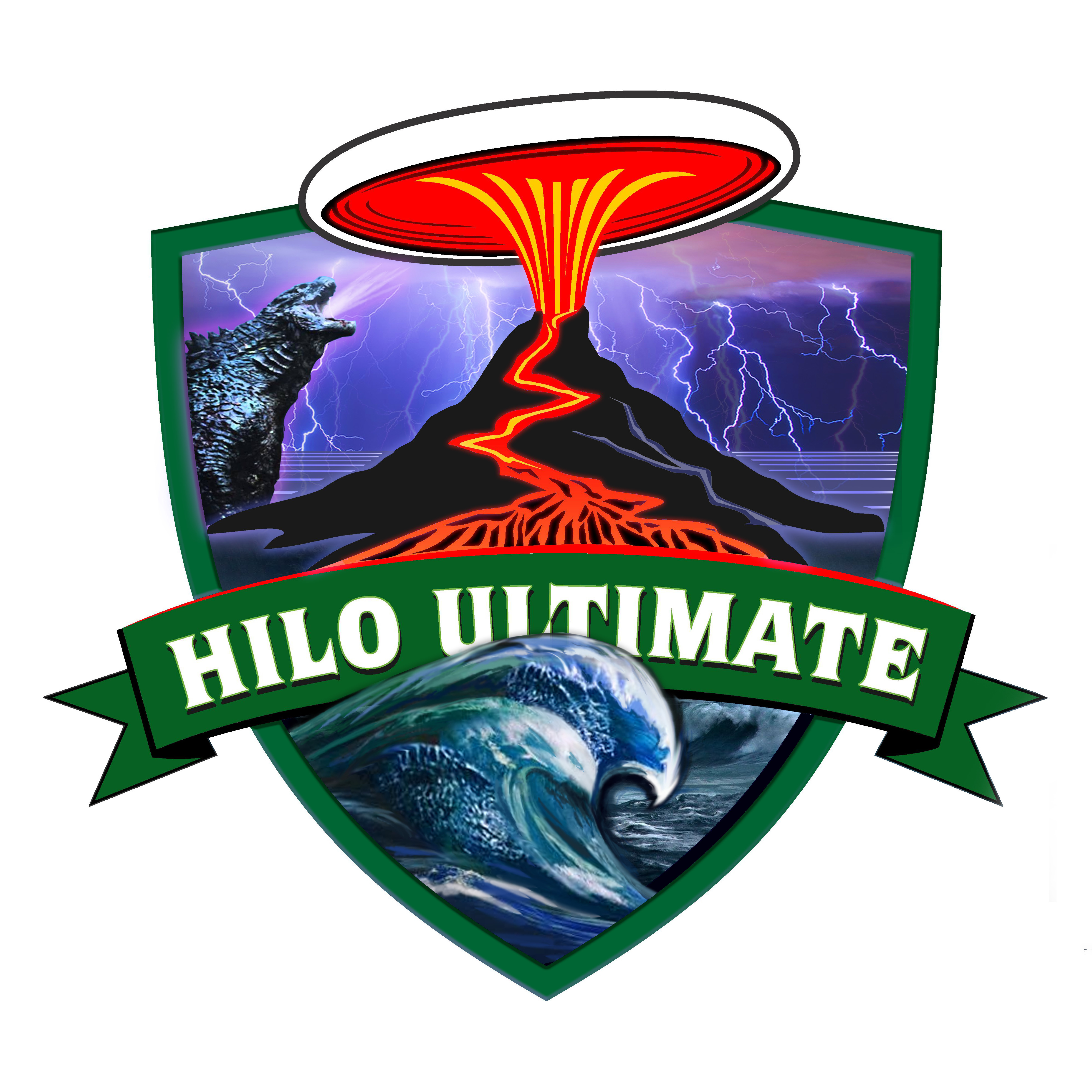 Overview - Hilo Hat Draw 2019 - Ultimate Central