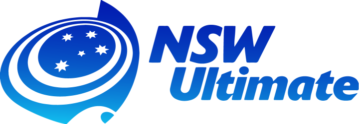 Instructional Videos Nsw Ultimate