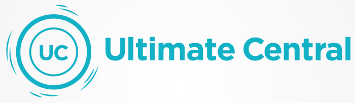ultimate-central