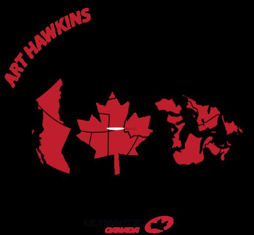 top ten canadian dating sites