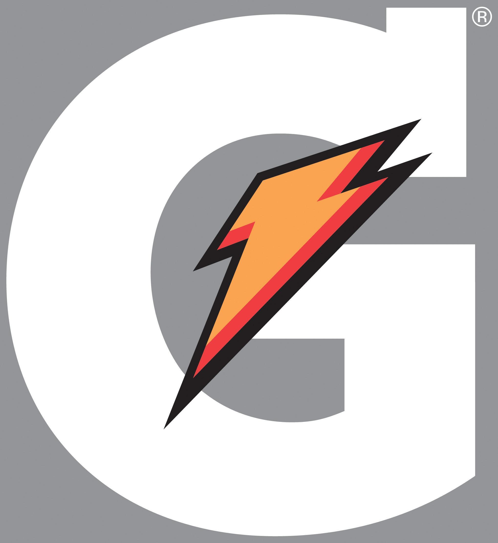 Gatorade+Logo Gatorade Logo Png Gatorade Logo Png Gatorade