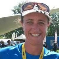 Anna Haynes Employed As National Events Manager Australian Flying