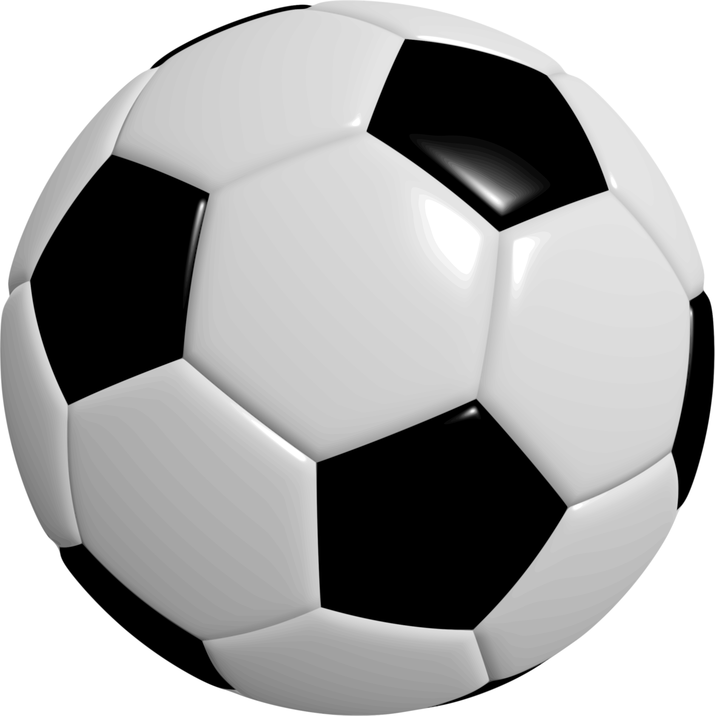 Overview 2015 16 winter rec futsal active fredericton - Ball image download ...