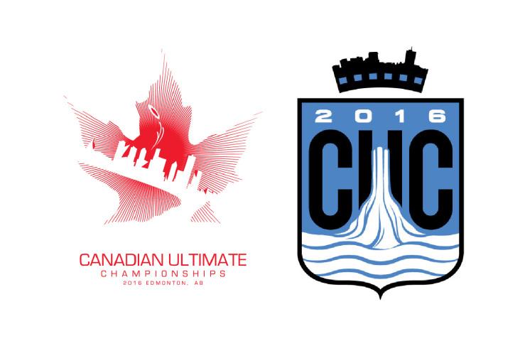 Cucm Logo 2016 CUC Bid Allocatio...